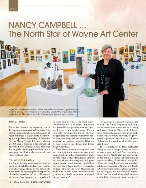 Nancy-Campbell-North-Star-of-Wayne-Art-Center